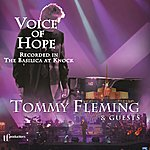 Tommy Fleming Voice Of Hope