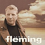 Tommy Fleming Sand & Water