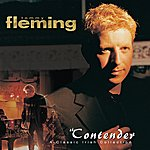 Tommy Fleming The Contender