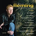 Tommy Fleming The Collection