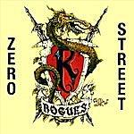 The Rogues Zero Street