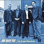 Jon Shain The Kress Sessions