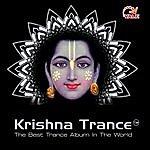 Instrumental Krishna Trance