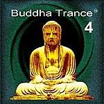 Instrumental Buddha Trance – 4