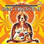 Instrumental Goa Trance – II