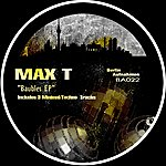 Max T. Baubles Ep