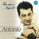 Antonio Tra Me E Napoli