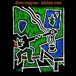 Dean Magraw Kitchen Man