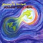 jenny's tribe Hollow Body Heal