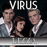 Virus Lizza