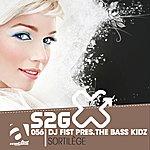 DJ Fist Sortilege (Dj Fist Presents The Bass Kidz)