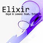 Oxyd Elixir (Feat. Tricy M)