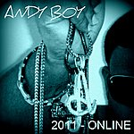 Andy Boy 2011 Online