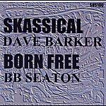 Dave Barker Skassical
