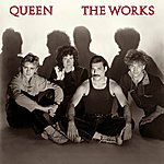 Queen The Works (Deluxe Edition 2011 Remaster)