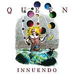 Queen Innuendo (Deluxe Edition 2011 Remaster)