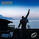 Queen Made In Heaven (Deluxe Edition 2011 Remaster)