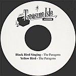 The Paragons Blackbird Singing