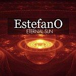 Estefano Eternal Sun