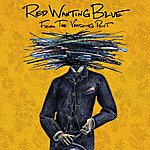Red Wanting Blue Audition - Single