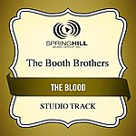 Booth Brothers The Blood (Studio Track)