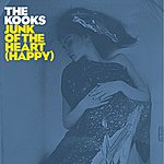 Cover Art: Junk Of The Heart (Happy)