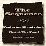 The Sequence The Sequence - Single