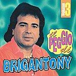 Brigan Tony IL Peggio DI Brigan Tony, Vol. 3