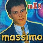 Massimo Massimo Mix, Vol. 9