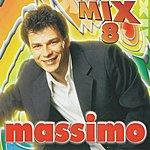 Massimo Massimo Mix, Vol. 8