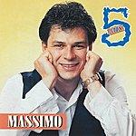 Massimo Massimo Mix, Vol. 5