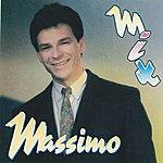 Massimo Massimo Mix
