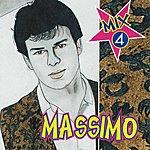 Massimo Massimo Mix, Vol. 4