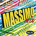 Massimo Massimo Mix, Vol. 14