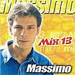 Massimo Massimo Mix, Vol. 13