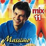 Massimo Massimo Mix, Vol. 11