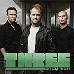 Endymion Ensemble Three (Sampler 3)