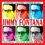 Jimmy Fontana Singles Collection