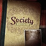 Society A Crooked Mile