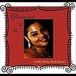 Yasmeen Paddy (Richy Pitch Remix)