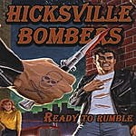 Hicksville Bombers Ready To Rumble