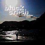 Black Crash Sometimes Dreams