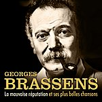 Georges Brassens Georges Brassens : La Mauvaise Réputation Et Ses Plus Belles Chansons