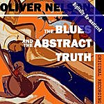 Oliver Nelson The Blues And The Abstract Truth (Digitally Re-Mastered)
