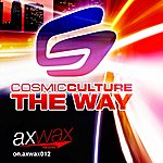 Cosmic Culture The Way