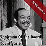Count Basie Chairman Of The Board (Digitally Re-Mastered)