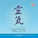 Instrumental Reiki