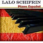 Lalo Schifrin Piano Español