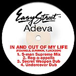 Adeva In & Out Of My Life - Single
