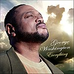 George Washington Everything